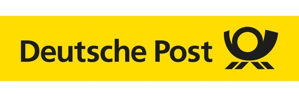 Deutsche Post Warenpost