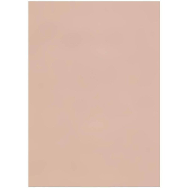Transparentpapier A4 - Light Rose (10 Blatt)