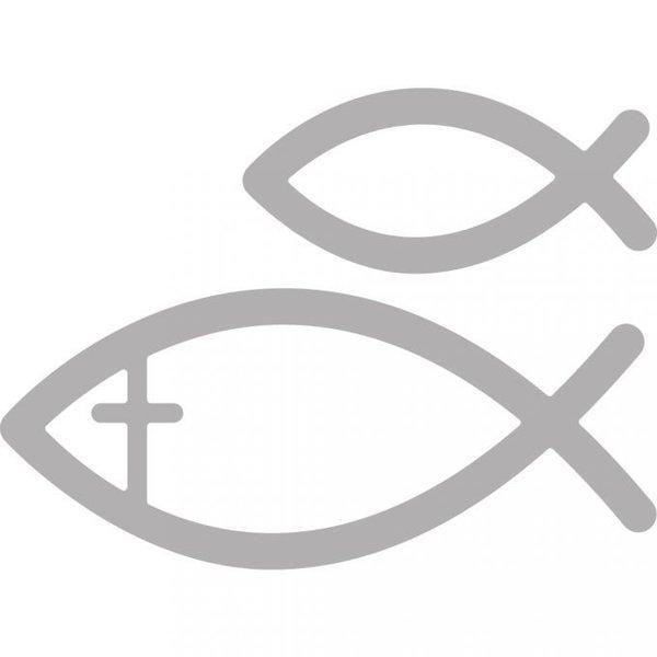 Geburt Taufe Hansemannde